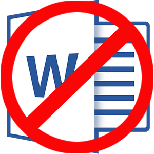 We Can Not Print Banners from Word Documents | Banners.com